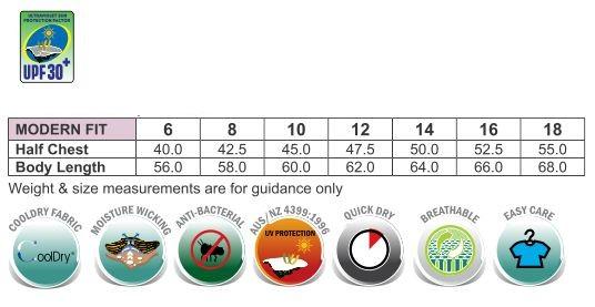 ts72-size-chart.jpg