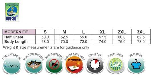 ts73-size-chart.jpg
