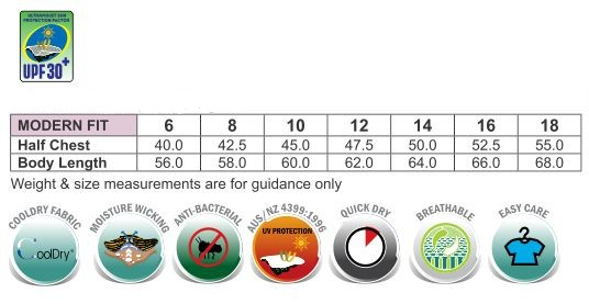 ts74-size-chart.jpg