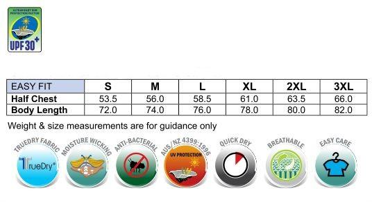ts81-size-chart.jpg