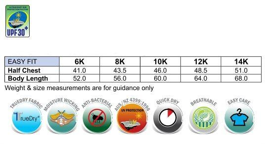 ts81k-size-chart.jpg