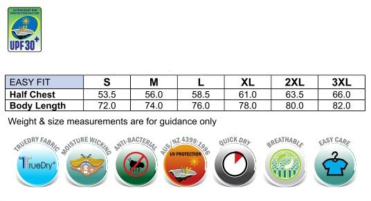 ts83-size-chart.jpg