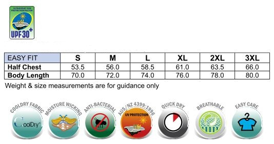 ts85-size-chart.jpg