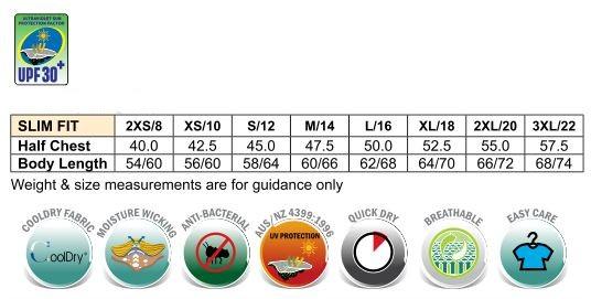 ts89-size-chart.jpg