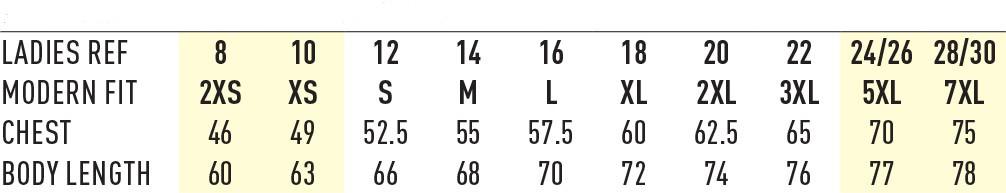wj01-size-chart.jpg
