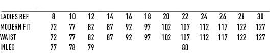 wp05-size-chart.jpg