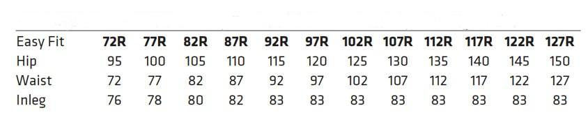 wp18hv-size-chart.jpg