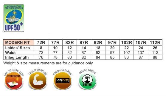 wp20-size-chart.jpg