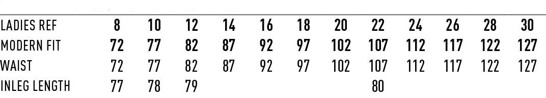 wp24-size-chart.jpg