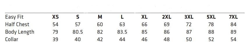 wt09hv-size-chart.jpg