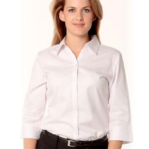 Plus Size Workwear   Burlington Uniforms