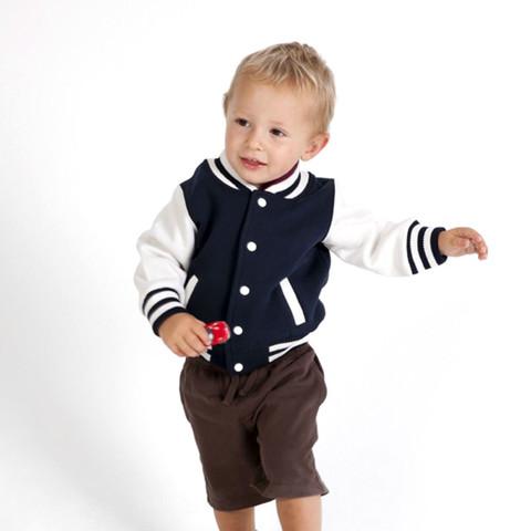 99884e6d277c9 Wholesale Baby Clothes | Bulk Baby Clothing Australia
