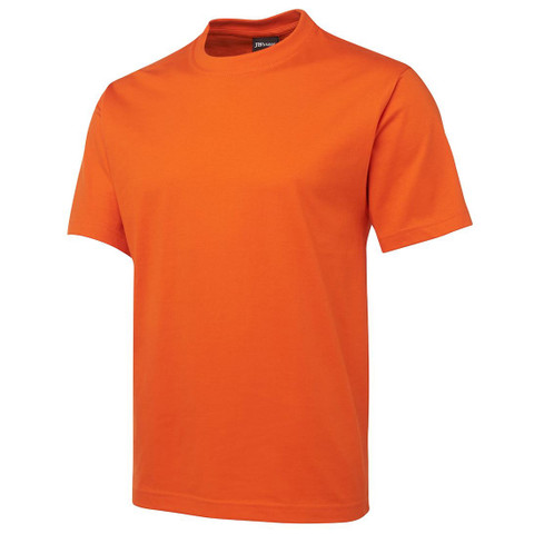 45833cecf Plain Coloured T-Shirts Australia   Buy Plain Hoodies & T-Shirts Online
