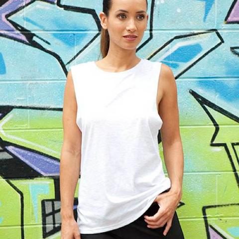 92f56b6ac5b Women's Gym, Activewear Clothing Wholesale Suppliers Australia