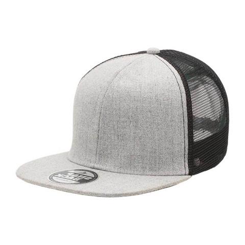 3053d7a535b40 Trucker Hats