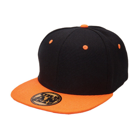 f7dbdd26cd1 Buy Youth Kids Urban Snapback Wholesale Baseball Caps Online