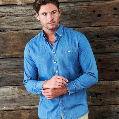 49efcbe75e6 Shirts   Blouses Online Wholesale