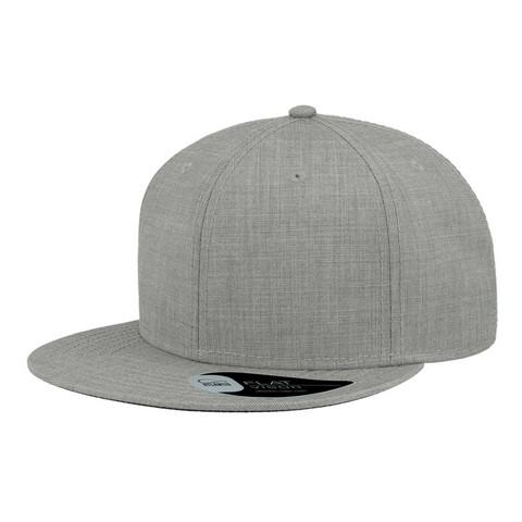 404bbe16c38 SnapBack Caps