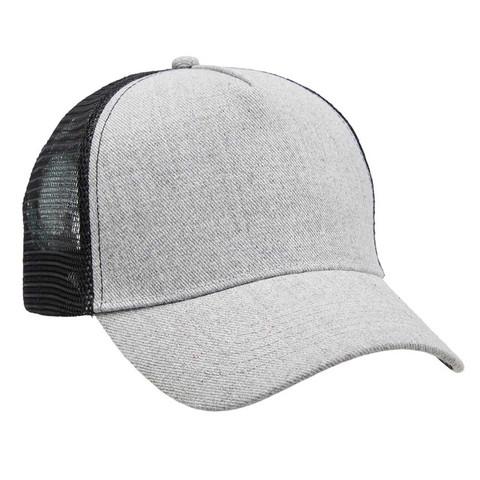 c3f08b375 Trucker Hats