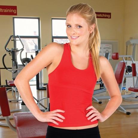 Fitness singleä dating Australia