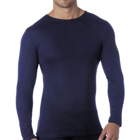 Mens Merino Wool T-shirts