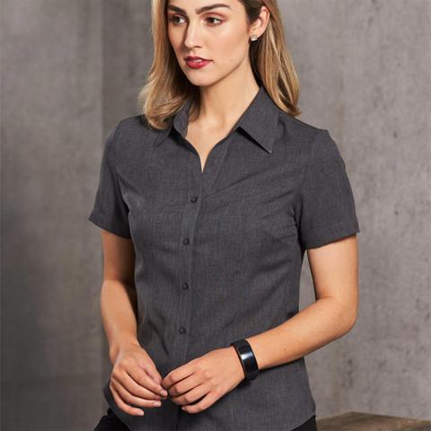 EnjoytheSpirit Female Plain T shirt 16 Colors Plus Size Summer Fashion Women Tops T Shirt Woman Casual Short Sleeve T shirt