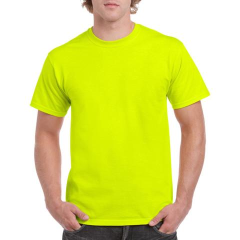 Sand Beige Men/'s Long Sleeve Bamboo T-Shirt Blend Quality Eco-Friendly UPF 50