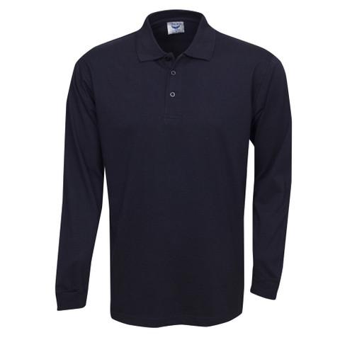 f55a495e2cc8 Plain Polo Shirts Online | Men's 100% cotton Polo Shirt Collection ...