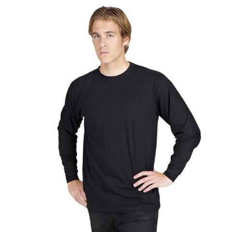 8c8a0b37c42 Mens T-shirts