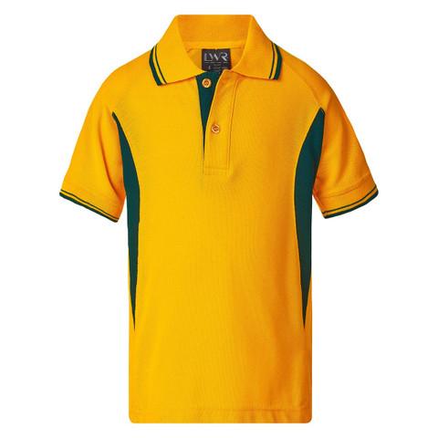 8de75c21 Buy Women's Polo Shirts Australia | Women's Cotton Sport Polo Shirts ...