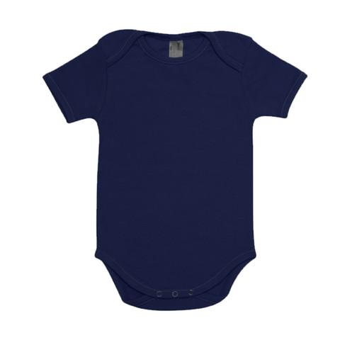 b8d6032c716cd Popularity. KAI | Baby Rompers Organic Cotton