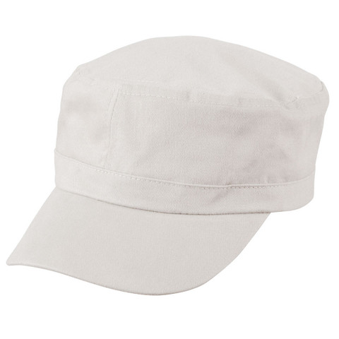 30df86725e689 buy plain military caps online