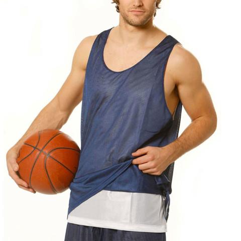 640f3a3a8 Wholesale Sports Clothing Australia