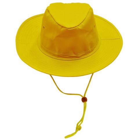 c62606676 SUN HATS | wide brim hats plain