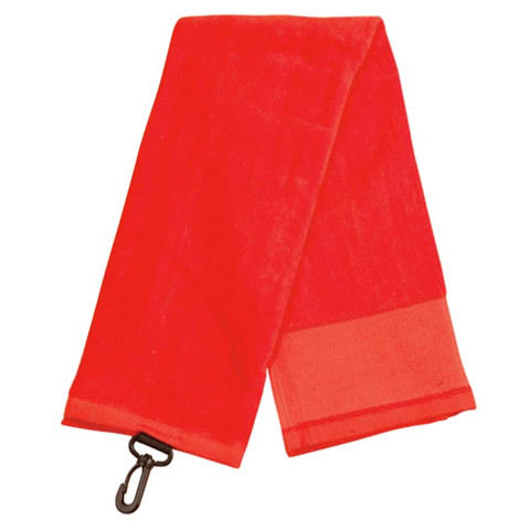 36++ Bulk blank golf towels information