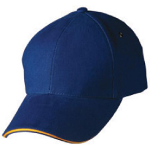 c0a365563464c Wholesale Plain Black Baseball