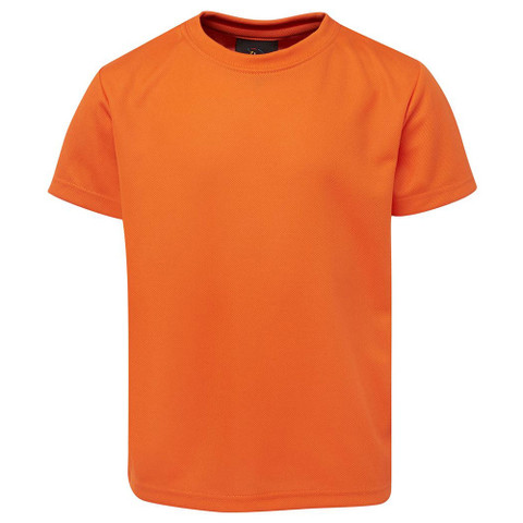 92fffd456 Wholesale Sports Clothing Australia