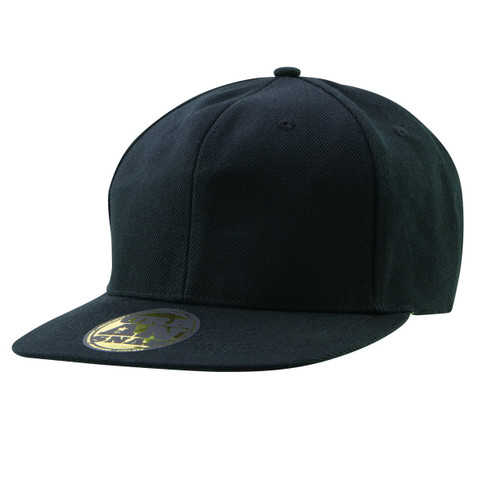 b7ce7b3ce37dd Wholesale Plain Black Baseball, Trucker Caps Online