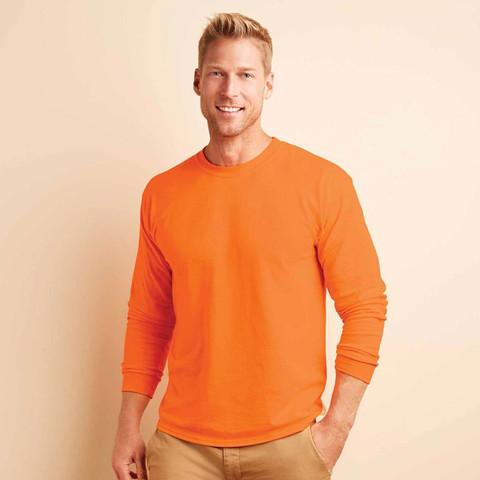 62211b8aa Mens T-shirts