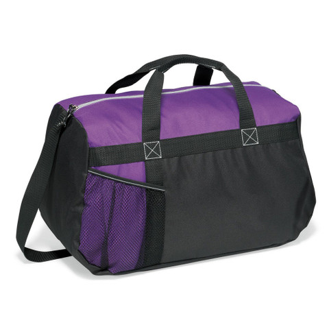Gym Bag Buy Fitness & Gym Bags Online at Best Prices in India