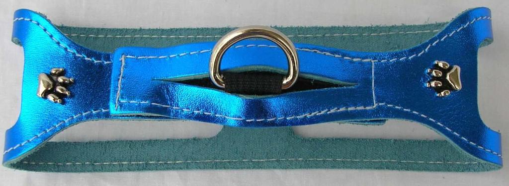 Blue (MBL)