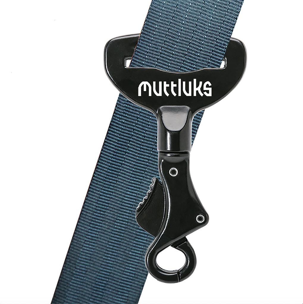 MuTTravel Seat Belt Clip