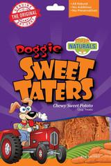Doggie  Sweet Taters