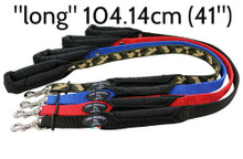 """long"" 104.14cm (41"")"