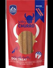 Himalayan Pet Yaky Churro Dog Treats