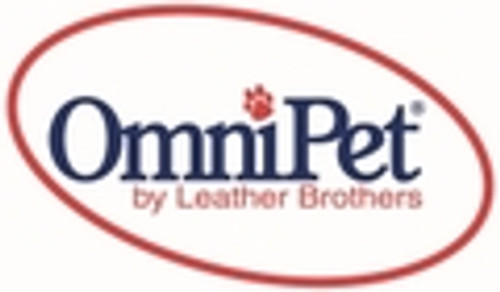 Omni Pet by Leather Brothers, Inc.