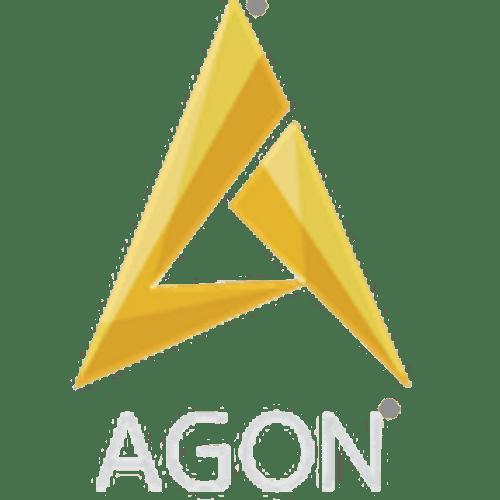 Agon® CozyFur