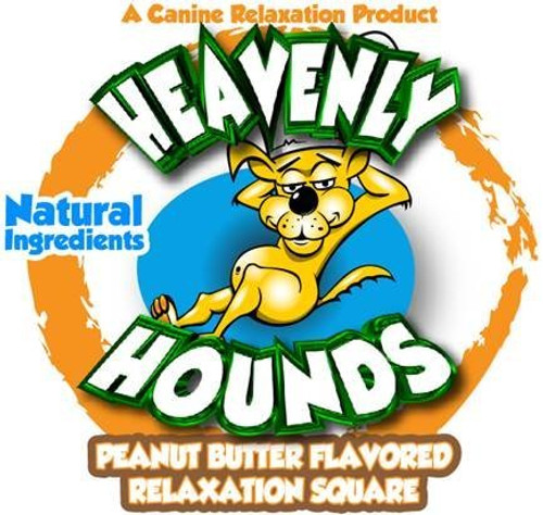 Heavenly Hounds