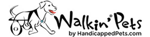 Walkin' Pets