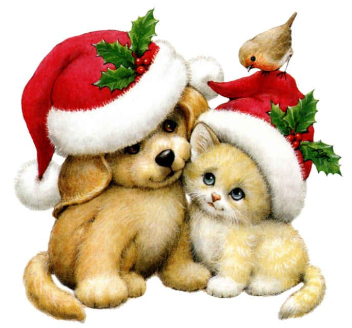 4e8e28f81db84537d406b5216f7ce094-christmas-clipart-christmas-images.jpg